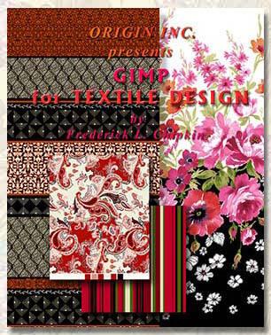 Adobe Photoshop For Textile Design Teaches How To Use Adobe Photoshop For Textile Design Isbn 0972731709 Textile Design Adobe Photoshop Textile Design Repeats Colorings Fabric Fashion Books Fabric Design Textil Design
