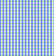 Plaid Textile Design